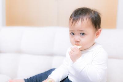 子どもの乳歯はどうなるの?